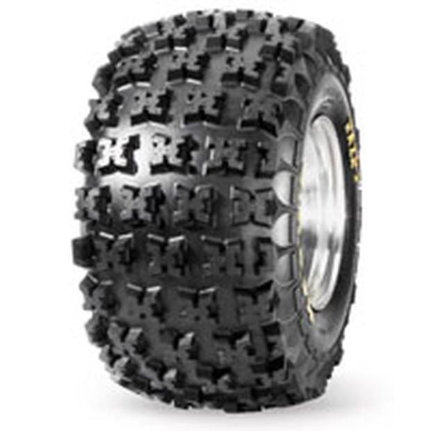 tire 20x11-10 36L Quad ATV