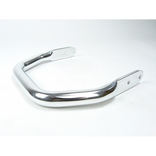 Grab Bar Suzuki LTZ 400