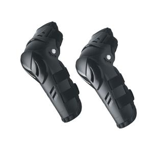 Devil knee / shin guard (adult)