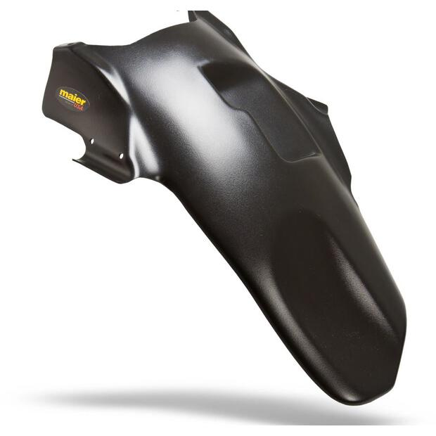 BMW R1200GS / ADVENTURE REAR SPLASH GUARD