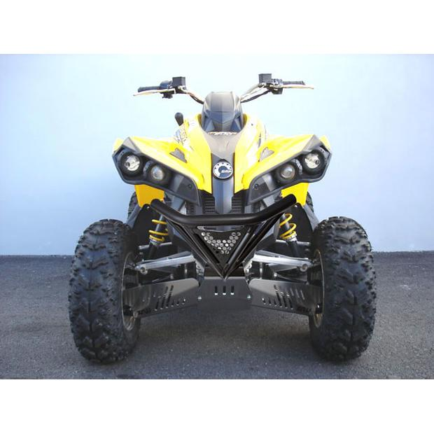 Frontbumper X-10 -  Can-Am Renegade 500 & 800 G1