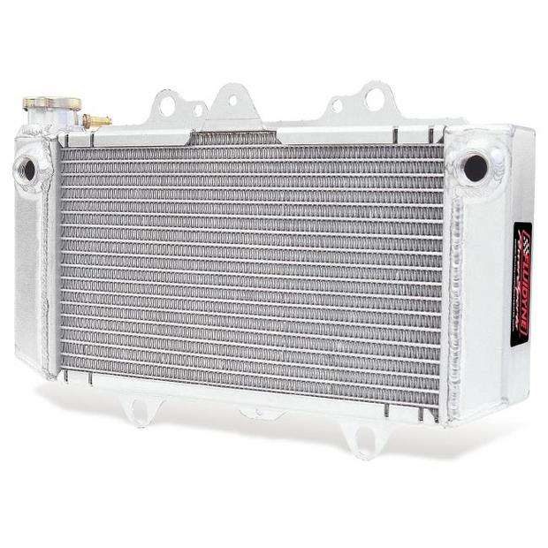 Radiator watercooler Can AM DS450