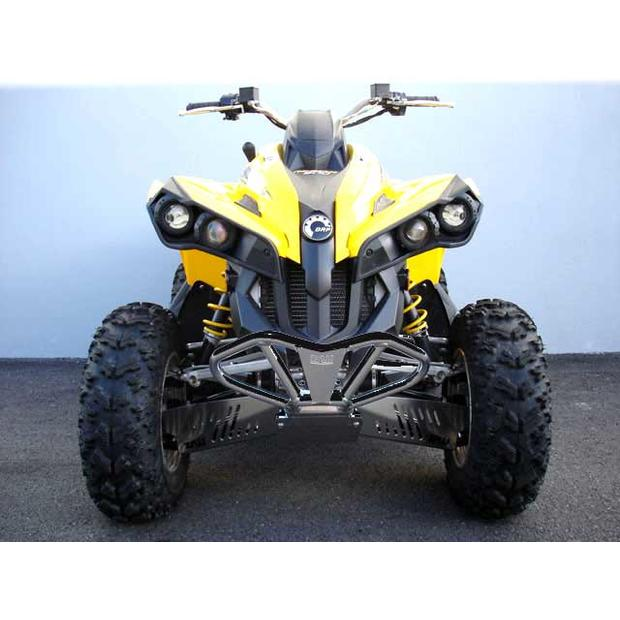 Frontbumper BR2  CAN AM Renegade 800 - 500 G1