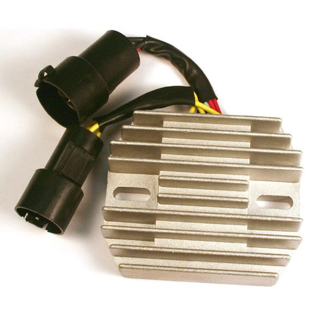 Regulator Rectifier Kawasaki KVF 360 Prairie, KFV 650...