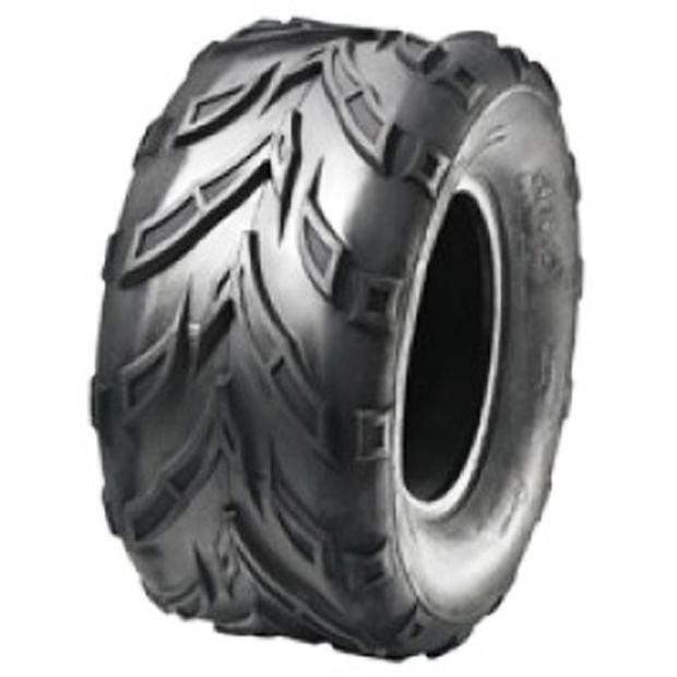 Tire Sun-F 20x10-10 SF-A-004 47J-E4 Quad ATV