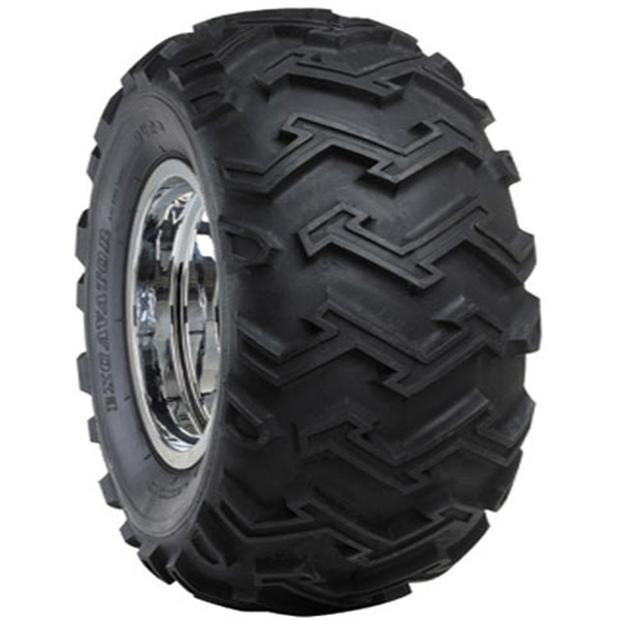 tire 24x11-10 Off Road