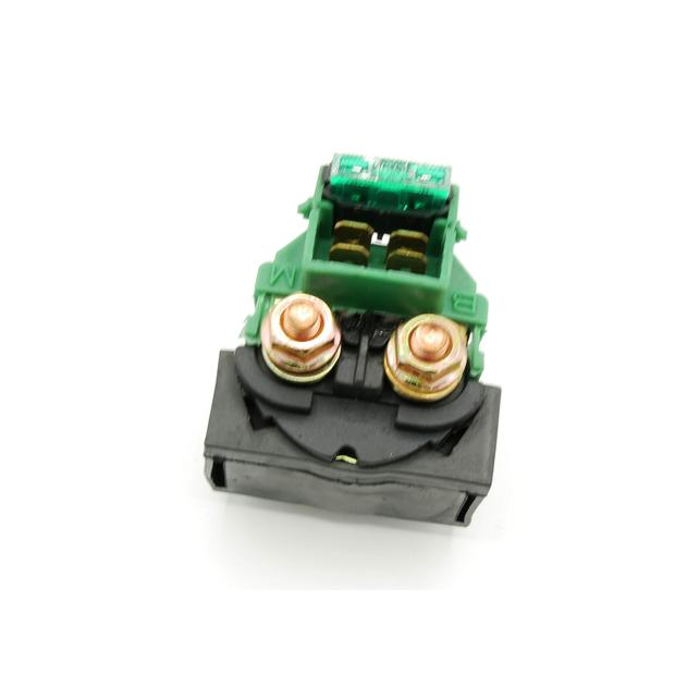 Starter relay switch Quad ATV UTV