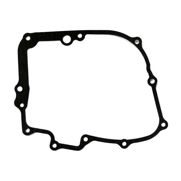 Gasket Right side clutch Crankcase Cover 250-300 SMC Barossa