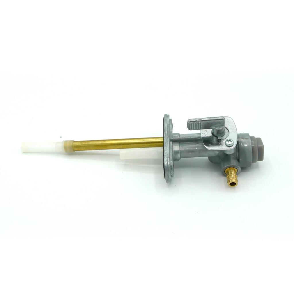 Zündschloss mit Schlüsselset SMC Barossa 150//170//200//250//300