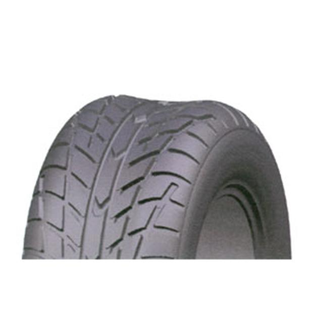 Tire 25x10-12 47J Quad ATV UTV