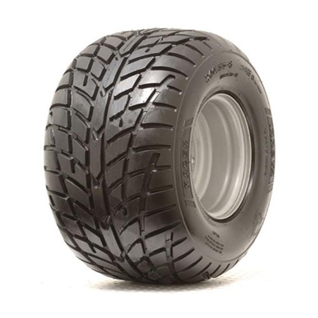 Tire 16x8-7 Quad ATV