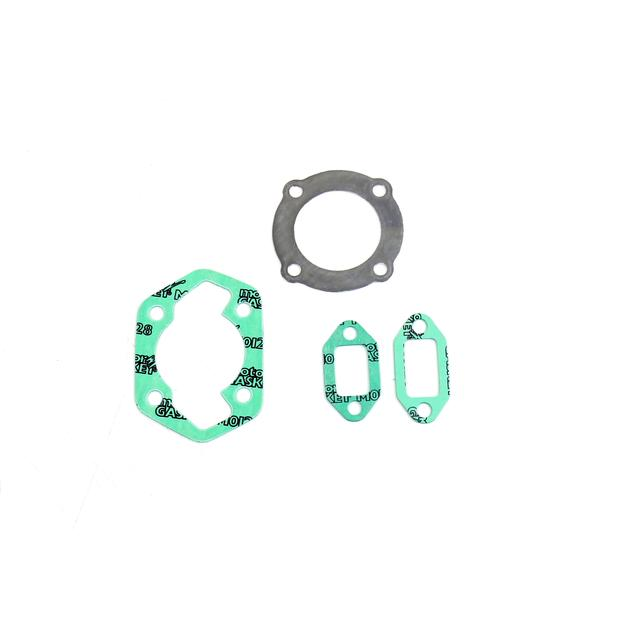 Gasket kit cylinder Zuendapp 50 supertherm tuning