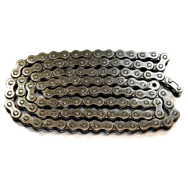 chain 520 5/8x1/4 102 links