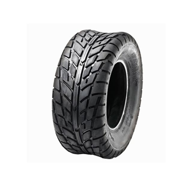 Tire 21x7-10 Quad ATV