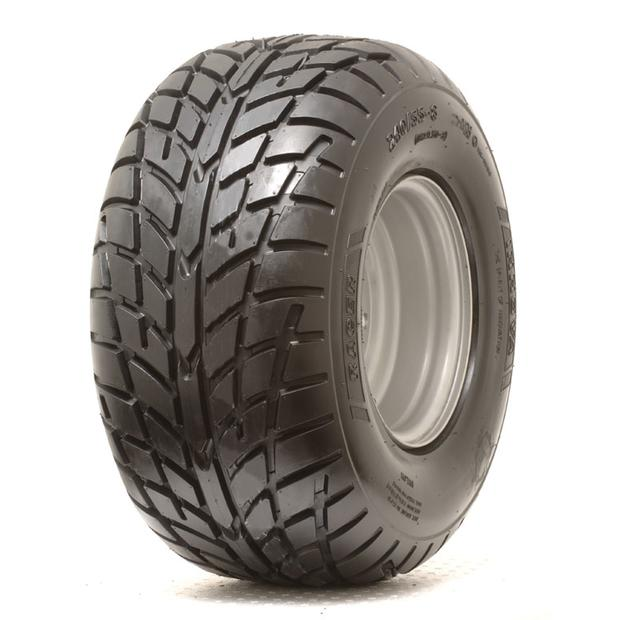 Tire 22x7-10 street Quad ATV