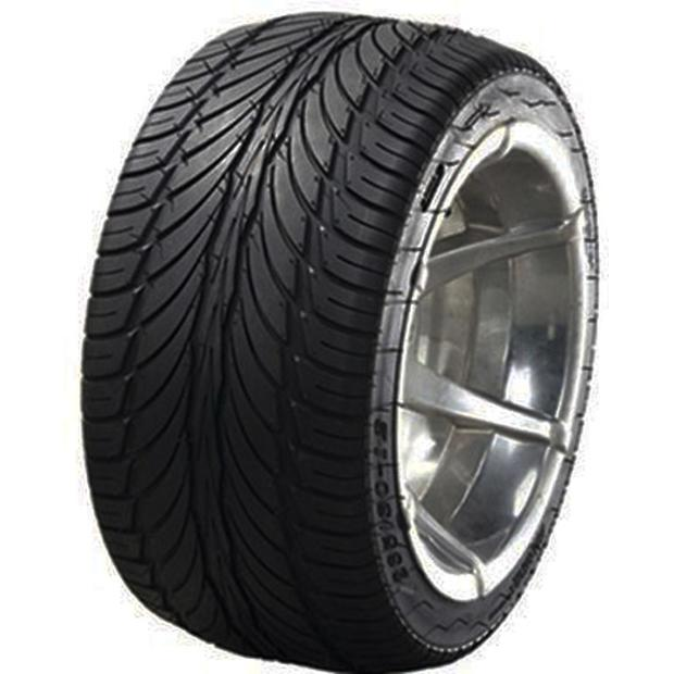 Tire Atv Sun-F 235/30-12 SF-A-034 67N-E4