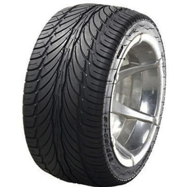 Tire Atv Quad UTV 235/30-14 SF-A-034