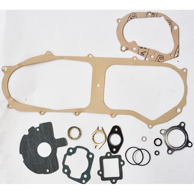 gasket kit scooter 50cc
