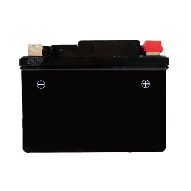 Battery E-Ton 50/90 04-05 all