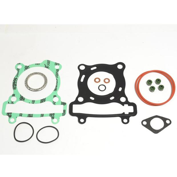 Yamaha X-MAX 125 YP R/ X-CITY 125 VP top end Gaskets Kit