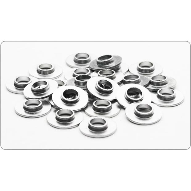 Shouldered washers 6mm Quad ATV UTV motorcycle scooter...